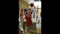 Jonathan Sanchez's Men's Basketball Recruiting Profile