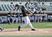 Luke Bickunas Baseball Recruiting Profile