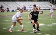 Erin Greiner's Women's Soccer Recruiting Profile