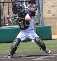 Connor Cornwell's Baseball Recruiting Profile