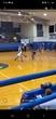 Jordin Thompson Men's Basketball Recruiting Profile
