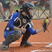 Jade Frank Softball Recruiting Profile