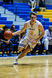 Dylan Dimitrios Men's Basketball Recruiting Profile