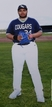 Josa Alexander Baseball Recruiting Profile