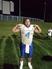 Gregory Dillon Football Recruiting Profile