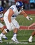 Carson Martinek Football Recruiting Profile