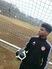 Sincere Kato Men's Soccer Recruiting Profile