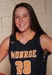 Kylee Slone Women's Basketball Recruiting Profile