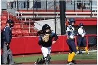 Olivia Ybarra's Softball Recruiting Profile