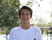 Logan Francoeur Men's Lacrosse Recruiting Profile