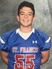 Neil O'Donnell Football Recruiting Profile