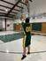 Cross Skeen Men's Basketball Recruiting Profile