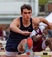 William Lemoine Men's Track Recruiting Profile