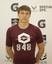 Luke Grimm Football Recruiting Profile