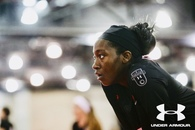 Alyssa King's Women's Volleyball Recruiting Profile