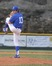 Rodney Haddix Baseball Recruiting Profile