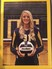 Carly Alt Women's Volleyball Recruiting Profile