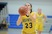 Sara Beauchamp Women's Basketball Recruiting Profile