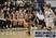 Nyla Asad Women's Basketball Recruiting Profile
