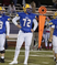 Hayden Hauser Football Recruiting Profile