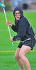 Katherine Field Women's Lacrosse Recruiting Profile