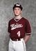 Robert-Hunter Woods Baseball Recruiting Profile