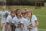 Lucy Davis Women's Lacrosse Recruiting Profile