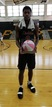 Marshun Williams Men's Basketball Recruiting Profile
