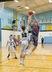 Parker Donaldson Men's Basketball Recruiting Profile