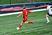 Luke Mieska Men's Soccer Recruiting Profile