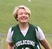Alexandra Levene Softball Recruiting Profile