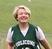 Alexandra Levene Softball Recruiting Profile