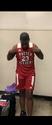 Emperor Hall Men's Basketball Recruiting Profile