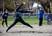 Landis Kalyn Softball Recruiting Profile