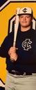 Zachary Heckendorn Baseball Recruiting Profile