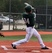 Gavin Schmidt Baseball Recruiting Profile