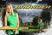 Hanna Browder Women's Golf Recruiting Profile