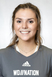 Ashlynn Anderson Women's Volleyball Recruiting Profile