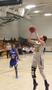 Maci Hoffman Women's Basketball Recruiting Profile