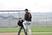 Darrick Baier Baseball Recruiting Profile