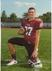Ryan Hubley Football Recruiting Profile