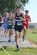 Luke Lengacher Men's Track Recruiting Profile