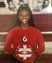 Jada Stewart Women's Volleyball Recruiting Profile