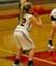 Callie Campbell Women's Basketball Recruiting Profile
