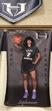 Sade Franklin Women's Basketball Recruiting Profile