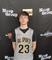 Jack Gordon Men's Basketball Recruiting Profile