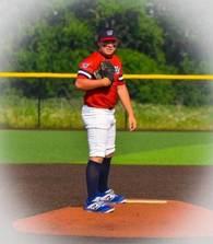 Kamron Clark's Baseball Recruiting Profile