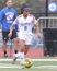 Angelina Ledesma Women's Soccer Recruiting Profile