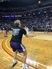 Scott Warner Men's Basketball Recruiting Profile