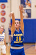 Hailee Kline Women's Basketball Recruiting Profile